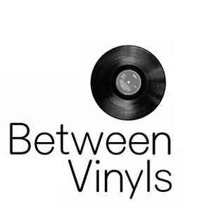 Profile picture for Between Vinyls