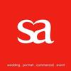 SA WEDDING STUDIO