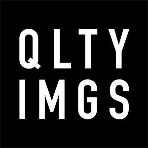 Profile picture for QUALITY IMAGES