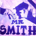Alex P Smith Shotcall Production