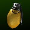 Lemonade Animation