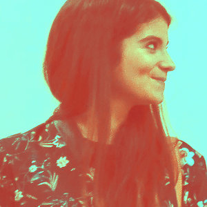 Profile picture for Elisa González
