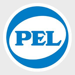 Profile picture for Pak Elektron