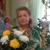Ольга Гуляева