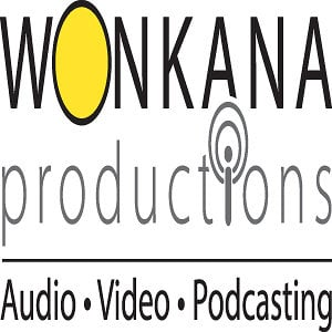 Profile picture for Wonkana Productions
