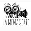 La Menagerie