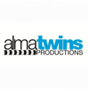 ALMATWINS PRODUCTIONS SL