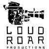 Loud Roar Productions