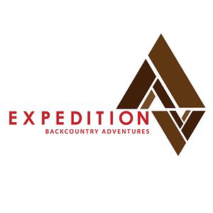 Profile picture for ExpeditionBA