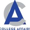 College Affairs