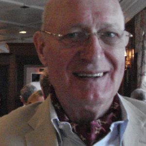Profile picture for Fred Claessen