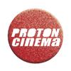Proton Cinema