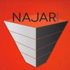 Najar Media