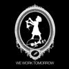 WEWORKTOMORROW