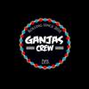 GANJASCREW BMX