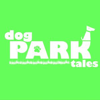 Dog Park Tales