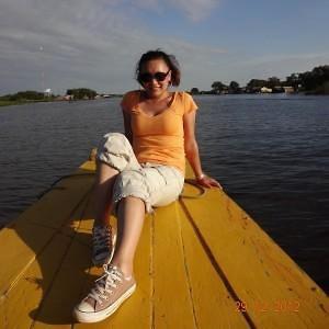 Profile picture for FelicaNormanNN