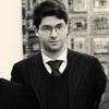 Filippo Magrini