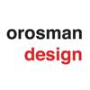orosman design