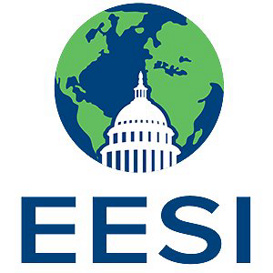 Profile picture for EESIonline