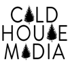 Cold House Media
