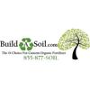 BuildASoil