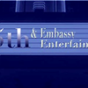 55th & Embassy Entertainment