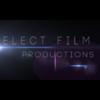 Elect Films