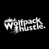 Wolfpack Hustle