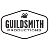 Guildsmith Productions