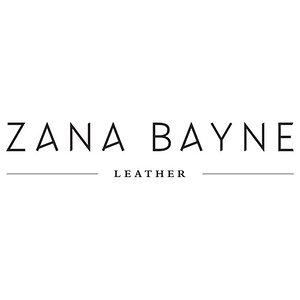 Profile picture for zana bayne