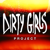 DIRTY GIRLS PROJECT