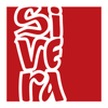 SIVERA Technical Outdoor Gear