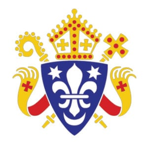 Profile picture for Catholic Church (England/Wales)