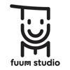 Fuum Studio
