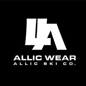 Profile picture for Allic Ski Company