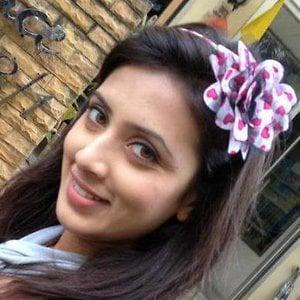 Profile picture for DeliaHolmanU92