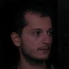 Vitor Cervi