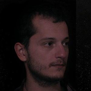 Profile picture for Vitor Cervi