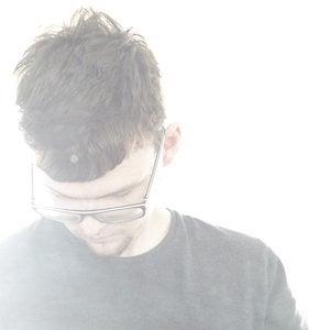 Profile picture for Hazmus