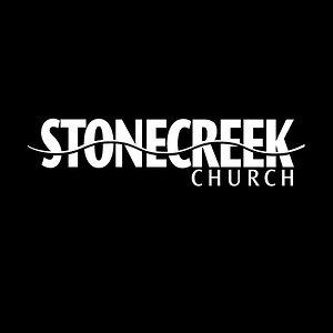 Profile picture for Stonecreek Church