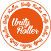 Unity Roller