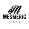 Mesmeric Films