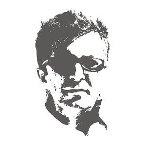 Profile picture for EnricoÐamilano