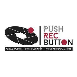 Profile picture for PushRecButton