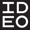 IDEO | Boston