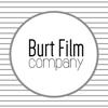 burtfilms