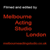 Melbourne Acting Studio - London