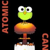 Atomic Canary