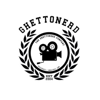 the ghettonerd co.